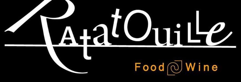 Ratatouille Food & Wine ligt ook in de buurt en is misschien interessant