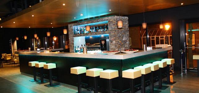 Je kunt nu ook reserveren bij Restaurant de EetGalerie in Lochem via BonChef.nl
