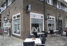 Brasserie No Nonsense in Amersfoort