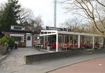 Vlasakkers in Amersfoort