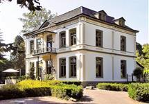 De Wilde Pieters in Apeldoorn