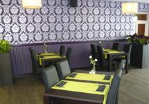 Buffetrestaurant en Bowling Passe Partout in Appingedam