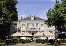 Villa Velperweg in Arnhem
