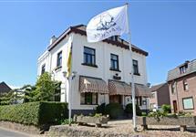 Restaurant Bistro La Bergerie in Geverik Beek