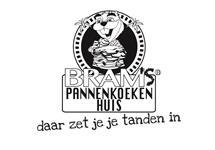 Bram's Pannenkoekenhuis in Beekbergen