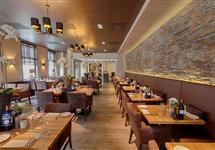 Fletcher Hotel-Restaurant Het Veluwse Bos in Beekbergen