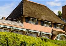 Fletcher Hotel-Restaurant De Wipselberg-Veluwe in Beekbergen