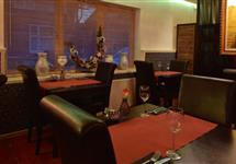 Restaurant Kabul in Breda