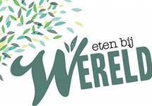 Eten Bij Werelds in Den Haag