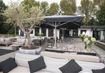 Madestein Restaurant & Events in Den Haag