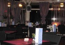 Sfeer Eten en Drinken in Den Haag