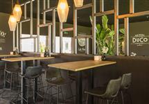 Bar Bistro DuCo Deurne (by Fletcher) in Deurne
