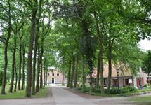 Pannenkoeken en partyboerderij Kernhem in Ede