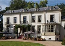 Fletcher Hotel-Landgoed Huis Te Eerbeek in Eerbeek