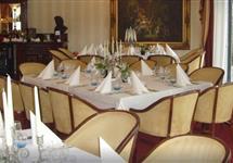 Fletcher Wellness-Hotel De Hunzebergen in Exloo