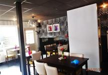 Grand Cafe Nr. 19 in Gendt