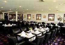 Van der Valk Hotel & Restaurant Goes in Goes