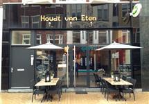 Houdt van Eten in Groningen