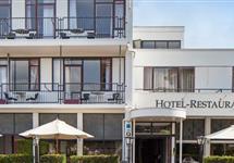 Fletcher Hotel-Restaurant Hellendoorn in Hellendoorn