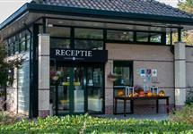Fletcher Hotel-Restaurant Victoria-Hoenderloo  in Hoenderloo
