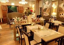Fletcher Hotel-Restaurant Kasteel Erenstein in Kerkrade