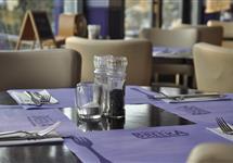 Eetcafé Plus Breeka in Krimpen aan den IJssel