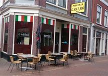 O Sole Mio in Leiden