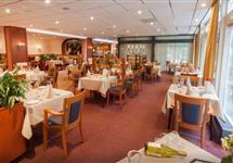 Fletcher Hotel-Restaurant Paasberg in Lochem