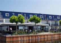 Marina Lounge Loosdrecht (by Fletcher) in Loosdrecht