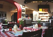 Cucina 50 in Maastricht