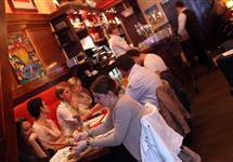 Eetcafé Jour de Fete in Maastricht