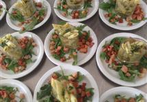 Di-vers Restaurant en Catering in Middelburg