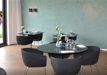 Fletcher Hotel-Restaurant Elzenduin in Ter Heijde aan Zee