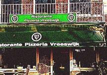 Italiano Vreeswijk in Nieuwegein