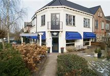 Eetcafé Jan Klaassen in Nijmegen