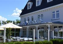 Fletcher Hotel-Restaurant Duinzicht in Ouddorp zh
