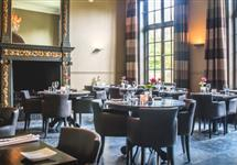 Fletcher Landgoed Hotel Renesse in Renesse