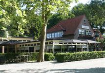 Restaurant de Dennen in Renswoude