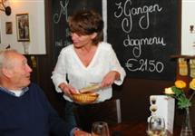 Restaurant Joske in Sint michielsgestel