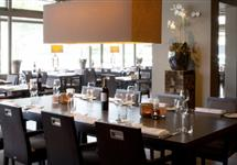 Fletcher Hotel-Restaurant Het Witte Huis in Soest