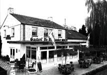 Gasterij de Brabander in Someren