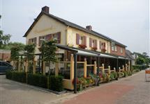 Pedro's Tapas Bar in Someren