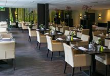 Fletcher Hotel-Restaurant De Eese-Giethoorn in De Bult