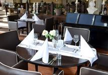 Fletcher Hotel-Restaurant Steenwijk in Steenwijk