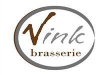 Brasserie Vink in Utrecht