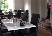 Fletcher Hotel-Restaurant De Burghoeve in Valkenburg