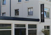 Fletcher Hotel-Restaurant Valkenburg in Valkenburg