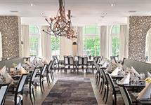 Fletcher Hotel-Restaurant De Mallejan in Vierhouten