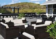 Fletcher Hotel-Restaurant Zeeduin in Wijk aan zee